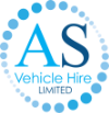 A S Vehicle Hire